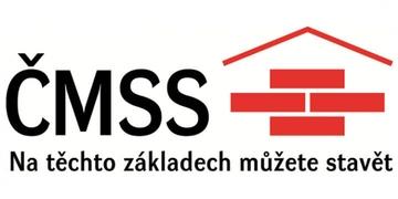 Stavebko od ČMSS lze nově zřídit plně online i z mobilu