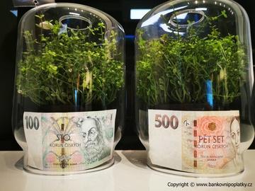 Komentované zprávy bank: S ČS můžete získat hypotéku až do výše 90% LTV, UniCredit má spokojené zaměstnance