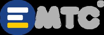 EMTC přestala vyplácet a svolává setkání vlastníků dluhopisů