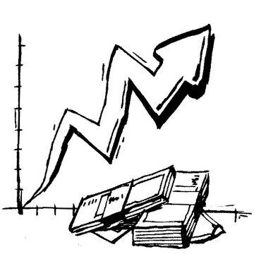 Rok 2015 byl pro vlastníky tuzemských bank rekordní. Vydělaly 58 miliard