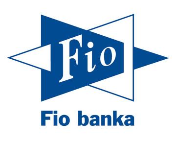 FIO Banka je šestou partnerskou bankou Valutomatu, převody měn jsou zdarma