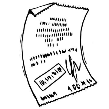 Průzkum: Češi nerozumějí pojistným smlouvám, nepořádek v papírech přiznává čtvrtina z nich