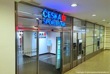 Jak klienti České spořitelny utrácejí v době karantény