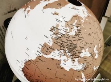 Export v posledních letech nejvíc rostl do Španělska, nejhorší je Rusko