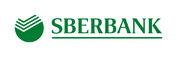 Sberbank CZ zvyšuje úroky termínovaných vkladů