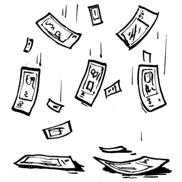 Konsolidace půjček ušetřila Honzovi tisíce. A hlavně unikl exekuci