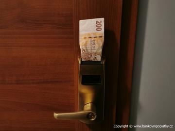 Až 2 miliony korun bez zajištění na pořízení družstevního bytu u RSTS