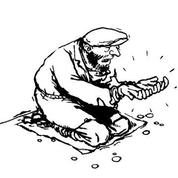 VII. díl - Islámské bankovnictví – a zákaz rizikových a riskantních obchodů