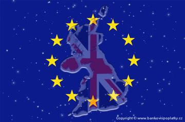 Brexit proměnil obchod s Velkou Británií, zhoršil se