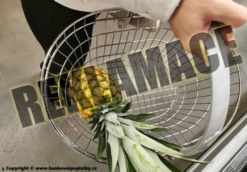 Poškozování spotřebitele. Obchodník může skončit i za mřížemi