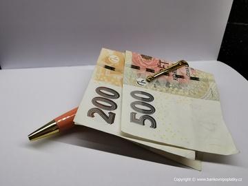 Důvěra lidí v ekonomiku se obrátila. Čekají nás lepší časy?