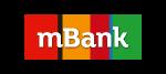mBank nová
