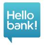 hello-bank-logo