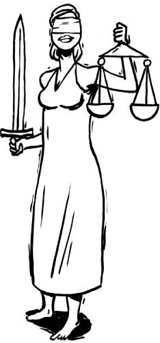 spravedlnost